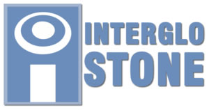 Interglo Stone is an international importer of stone products. This site is about them and a catalog of their products.